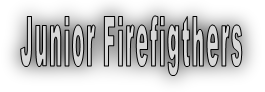 Junior Firefigthers